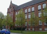 Schulen Wismar